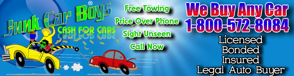 Sell Your Car Today In Arlington TX